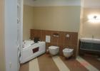 Изумительная квартира в Риге, Иманта