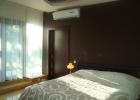 Восхитительная квартира в Юрмале, Майори