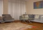 Новая квартира в центре Риги