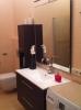 Восхитительная квартира в Юрмале, Дзинтари