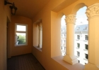 Великолепная квартира в центре Риги