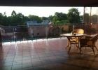 Отличные апартаменты в Юрмале, Майори