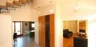 Новый дом в Юрмале, Яундубулти