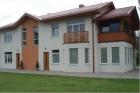 Новый коттедж в районе Меллужи, Юрмала