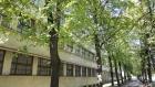 Земельный участок в центре города Рига