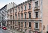 Коммерческая недвижимость в центре Риги