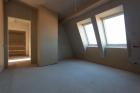 Эксклюзивная квартира в центре Риги