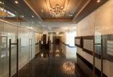 Светлая квартира в Риге