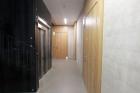 Прекрасная квартира в Юрмале, Майори