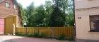 Отличный дом в центре Риги