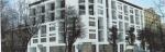 Отличный земельный участок в центре Риги