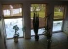 Восхитительный дом в Юрмале, Лиелупе