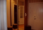 Интересные апартаменты в центре Риги