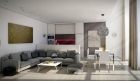 Роскошная квартира в Риге