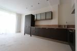 Красивая квартира в Меллужи