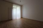 Красивая квартира расположена в Меллужи, Юрмала