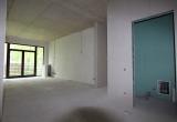 Красивая квартира в Юрмале, Меллужи