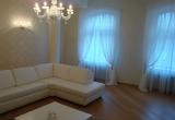 Восхитительная квартира в Старой Риге