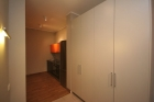 Современная квартира в Юрмале