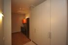 Чудесная квартира в Юрмале, Асари