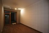 Великолепная квартира в Юрмале