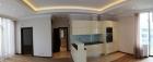 Великолепная квартира в центре Юрмалы