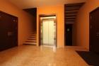 Просторная квартира в Юрмале, Яундубулти