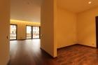 Великолепная квартира в Юрмале, Яундубулти