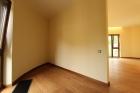 Шикарная квартира в Юрмале, Яундубулти