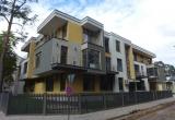 Потрясающая квартира в Юрмале, Булдури