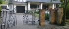Хороший дом в районе Берги, Рига