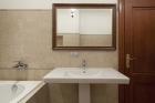 Восхитительные апартаменты в Юрмале, Булдури
