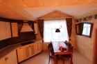 Уютная квартира в Старой Риге