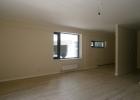 Новая квартира в Юрмале, Дубулти
