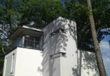 Великолепная квартира в Юрмале, Дубулти