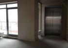 Отличная квартира в Старой Риге