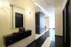 Исключительная квартира в центре Риги