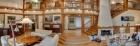 Восхитительный дом в Юрмале, Асари