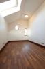 Красивая квартира в Юрмале, Булдури
