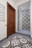 Великолепная квартира в Юрмале, Булдури