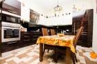 Отличный дом в районе Мангали