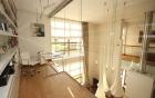 Эксклюзивный дом в районе Межапаркс, Рига