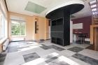 Превосходный дом в районе Межапаркс, Рига