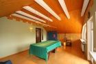 Светлый дом в Риге, Пурвциемс