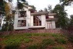 Потрясающий дом в районе Яунциемс, Рига