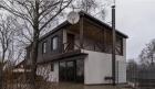 Эксклюзивный дом в районе Яунциемс, Рига