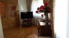 Комфортабельный дом в тихом районе в Риге