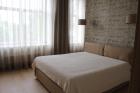 Красивая квартира в Риге