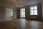 Очаровательная квартира в центре Риги