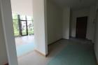 Просторная квартира в Юрмале, Булдури